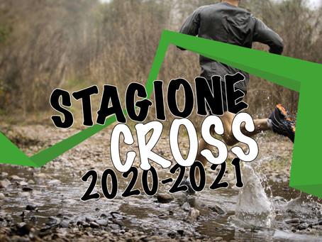 Coppa Ticino cross: salta anche Camignolo!