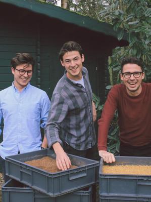 Die Bug Brothers (Hendrik, Lukas, Philipp)_6