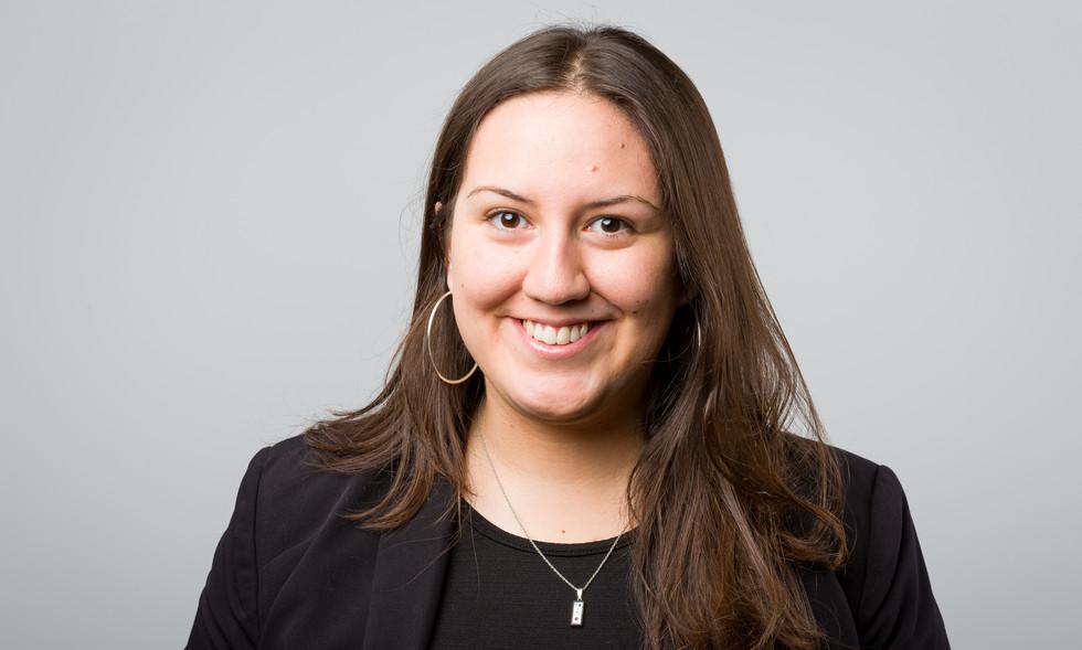 Alejandra Rossi