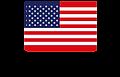 Embassy-Logo-Flag-01.png