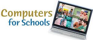 Computers for School Kid.jpg