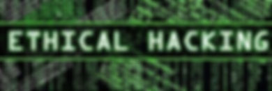 Ethical Hacking_Banner_edited.jpg