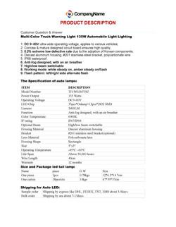 Led Light_Page_2