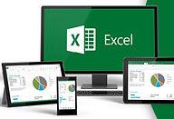 Microsoft-Excel_edited.jpg