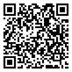 Payment QR Code handson Labs ICICI Bank.