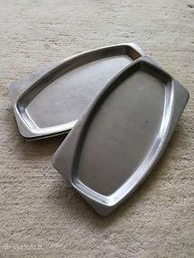 metal plates.jpg