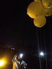 CT-balloons.jpg