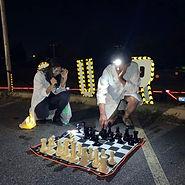 CT-chess.jpg