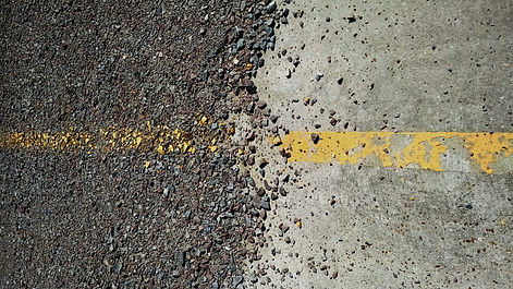 gravel line.jpg