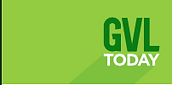 gvl today logo.png