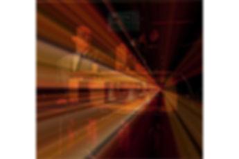 Charles & laser (color 1) copy.jpg