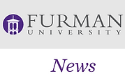 Furman news.png
