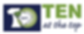 TATT logo.png