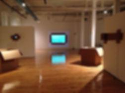 gallery (WIDE).jpg