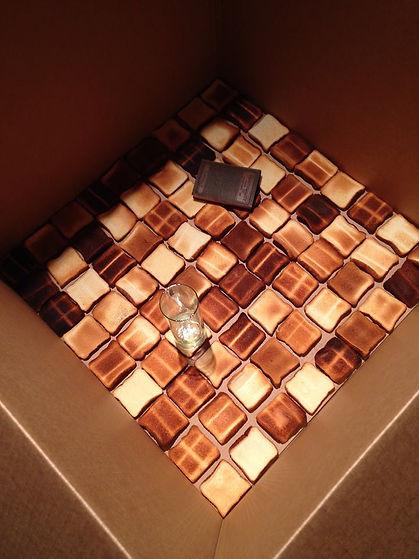toast box.jpg