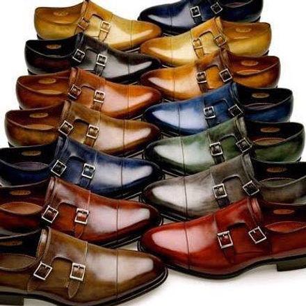 Zapatos 08.jpg