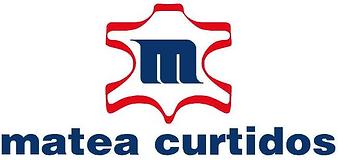 Logo MATEA CURTIDOS grande.bmp