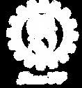 Beetelink logo NEWShortWhite.png