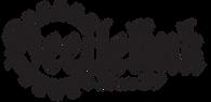 Beetelink logo NEWLong.png