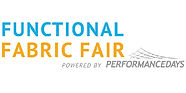news-exhibition-functional-fabric-fair.j