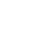 product-stormfleece-benefits-water-resis