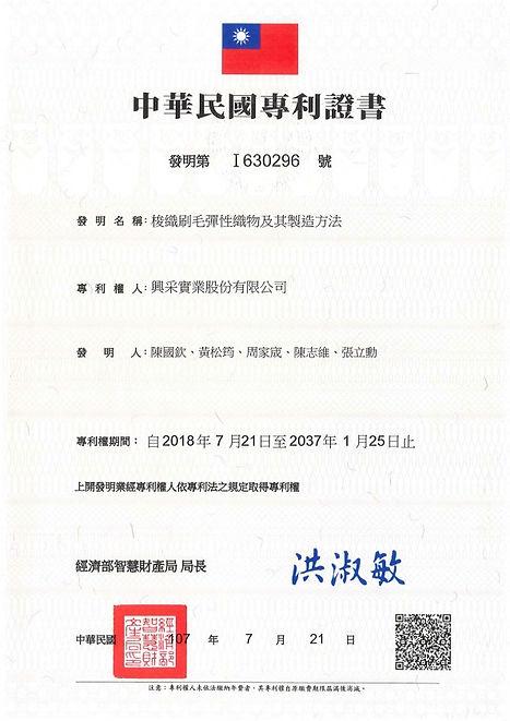 STORMFLEECE_Patent.jpg