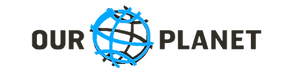 brand-partners-our-planet-logo.png