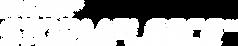 Stormfleece Logo - White - Outline.png