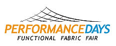 PERFORMANCEDAYS_logo.jpg