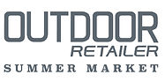 news-exhibition-outdoor-retailer-summer.