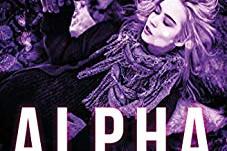 Alpha tome 7 : Le masque de la trahison de Gwen Wood