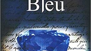 Le diamant bleu de François Farges et Thierry Piantanida