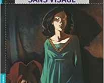 Le seigneur sans visage de Viviane Moore