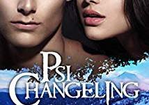 Psi Changeling tome 18 : Miroir de pluie de Nalini Singh