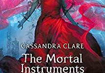 The Mortal Instruments, Renaissance tome 3 : La reine de l'air et des ombres, parties 1 et 2