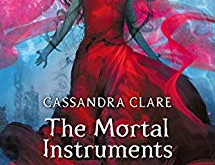 The Mortal Instruments, Renaissance tome 3 : La reine de l'air et des ombres, parties 1 et 2