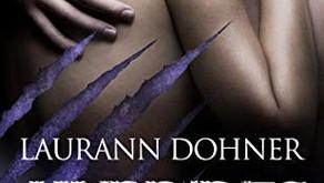 Hybrides tome 13 : Joyeux de Laurann Dohner