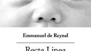 Recta Linea de Emmanuel de Reynal