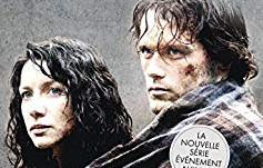 Outlander tome 1 : Le chardon et le tartan de Diana Gabaldon