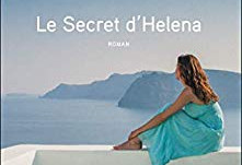 Le secret d'helena de Lucinda Riley