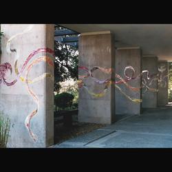 Ribbons of Spirit 942 5 columns - Plymou