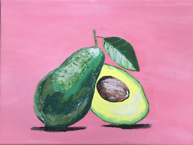 Avocado of 12 31 2019 revised.jpg