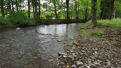 Camp-Stream