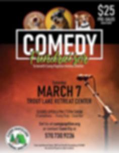comedyshow.jpg