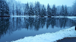 Camp-Winter