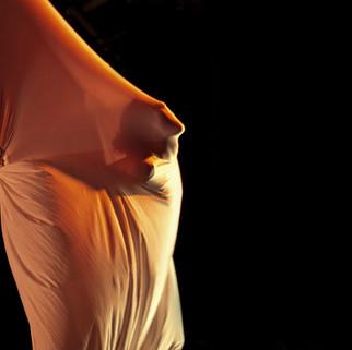 Position, Obsession - Sarah Aoun