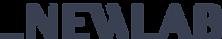 newlab-logo-370.png