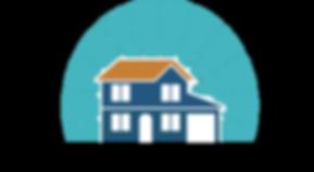 HOA Management, Homeowner's Association Management