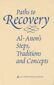 Paths to Recovery...