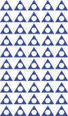 Logos, Al-Anon (blue) -100 M-14